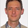 François Hild.png