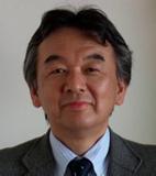 Hidetoshi Kobayashi.png